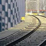 Rail_cut_retaining_wall.thumbnail
